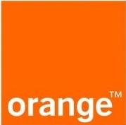 Orange Enters Sierra LeoneMarket